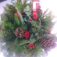 Das Foto wurde bei Walmart Supercenter von Vid W. am 12/19/2011 aufgenommen