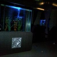 Bali Brasco Spa Reflexology 165 Visitors