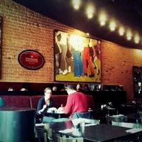 Photo prise au Café El Dorado par Abe le3/17/2012