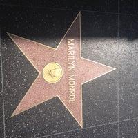 5/9/2012 tarihinde Марусяziyaretçi tarafından iO West Theater'de çekilen fotoğraf