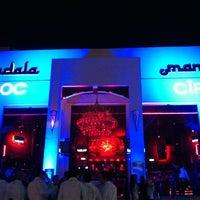 Снимок сделан в Mandala пользователем Tania D. 6/30/2012