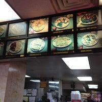China 1 Kitchen Roosevelt Island 609 Main St