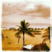 Das Foto wurde bei Lighthouse Cove Resort von Elizabeth O. am 7/30/2012 aufgenommen