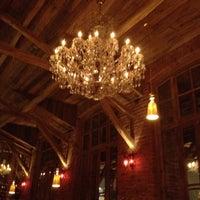 3/1/2012にAlla N.がБочкаで撮った写真