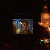 รูปภาพถ่ายที่ Fontana's Bar โดย Ed P. เมื่อ 3/4/2012