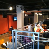 Foto diambil di LOMA Coffee oleh Meesha M. pada 3/31/2012