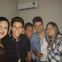 Das Foto wurde bei Paiol Bar von Alessandra D. am 4/27/2012 aufgenommen