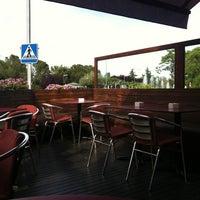 5/27/2012にJuan G.がTanteoで撮った写真