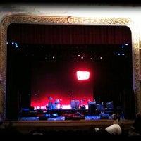 Foto diambil di The Music Hall oleh Jason B. pada 1/22/2011