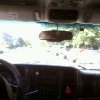 Arecibo Car Service Now Closed Gowanus 10 Tips
