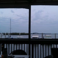 รูปภาพถ่ายที่ Hula Bay Club โดย Debbie M. เมื่อ 4/20/2012