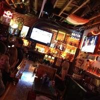 Photo prise au Effins Pub & Grill par Jeff L. le3/24/2012