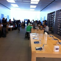 apple store genius bar appointment georgetown