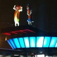 Photo prise au Superdawg Drive-In par Michael H. le1/15/2011