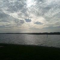 6/20/2012 tarihinde Sherry V.ziyaretçi tarafından St. Cloud Lake Front'de çekilen fotoğraf