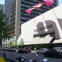 Holt Renfrew Centre - 52 tips from 4288 visitors