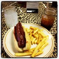 Photo prise au Big Mama's Kitchen par Samantha T. le7/15/2012