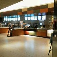 8/22/2011 tarihinde Katsuo I.ziyaretçi tarafından United Cinemas'de çekilen fotoğraf