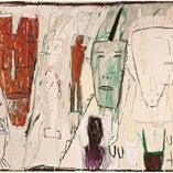 Das Foto wurde bei Hudson Valley Center for Contemporary Art von Hudson Valley C. am 1/11/2012 aufgenommen
