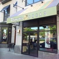 Photo prise au Panera Bread par Jessica le6/11/2012