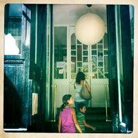 Foto tomada en Bazaar por Jose Manuel H. el 9/10/2011