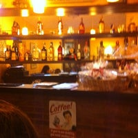 Foto scattata a Dalí Cocina da Gustavo O. il 3/25/2012