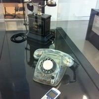 5/31/2012에 Berry님이 Twents Techniekmuseum HEIM에서 찍은 사진