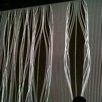 รูปภาพถ่ายที่ Ars Electronica Center โดย Peter E. เมื่อ 9/1/2012