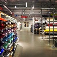 Photo prise au Modulor par Lotterliebe le6/21/2012