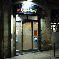 Foto tomada en Guixot por Josep F. el 2/24/2012