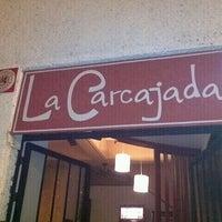 9/11/2011에 Alfonso E.님이 Teatrito la carcajada에서 찍은 사진