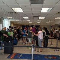 Budget Car Rental San Diego Airport