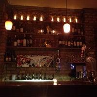 Photo prise au Las Ramblas Bar de Tapas par ºDamian W. le12/6/2011