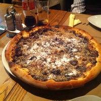 4/29/2011에 Filip Z.님이 Pizzeria Fianona에서 찍은 사진