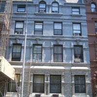 Photo Taken At Jerry Seinfeld Amp Cosmo Kramer Apartment By Iwalked Audio Tours