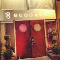 9/2/2012 tarihinde Josh A.ziyaretçi tarafından Buddakan'de çekilen fotoğraf