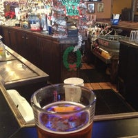 Снимок сделан в Guston's Grille - Kennesaw пользователем Mark 12/10/2011