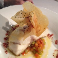 Das Foto wurde bei Restaurante Sandó von Pedro S. am 3/10/2012 aufgenommen