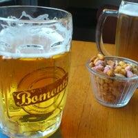 5/12/2012에 Mete B.님이 Çıtır Cafe & Pub에서 찍은 사진