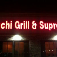 hibachi grill and supreme buffet 33 tips rh foursquare com