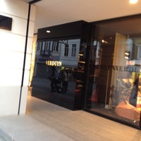 Schoenen Verduyn Shoe Store