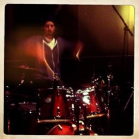 Das Foto wurde bei The Hit Joint Studios von Lucy R. am 3/3/2011 aufgenommen