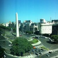 Foto tomada en Hotel Panamericano por Chuy A. el 4/21/2012