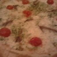 10/14/2011에 Emanuele P.님이 Ristorante Pizzeria Dal Pescatore에서 찍은 사진