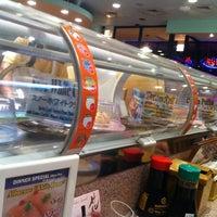 Sushi Station Sushi Restaurant Kā arī ir iespējama ēdienu piegāde liepājā. foursquare