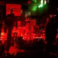 Foto tirada no(a) The Buccaneer por E M. em 10/15/2011