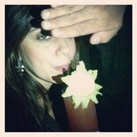 9/1/2012にDenis P.がCherry Clubで撮った写真