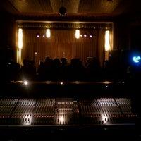 1/22/2012にJosh K.がThe Beachland Ballroom & Tavernで撮った写真