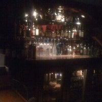 Foto scattata a Cedar Hollow Inn Restaurant & Bar da Stephen G. il 8/27/2011