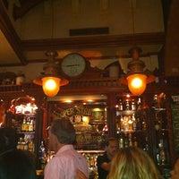 6/27/2012에 Alex B.님이 Temple Bar에서 찍은 사진